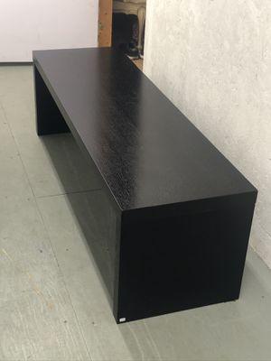 Heavy duty IKEA bench for Sale in Bainbridge Island, WA