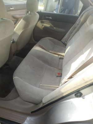 Honda accord 95 for Sale in Allentown, PA
