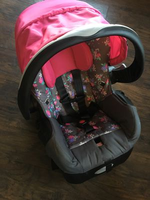 EvenFlo car seat for Sale in Kennewick, WA