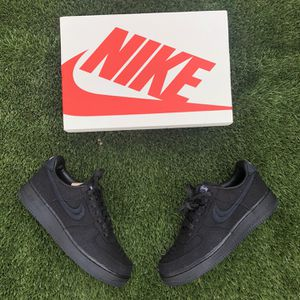 Air Force 1 Stussy for Sale in Fairfax, VA
