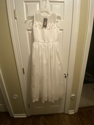 Girls dress for Sale in Durham, NC