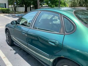 1999 Ford Taurus for Sale in Clearwater, FL