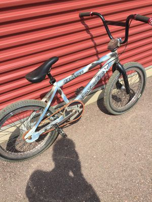 Redline triple x for Sale in Sioux Falls, SD