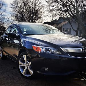 Acura ILX 2013 Premium for Sale in Washington, DC