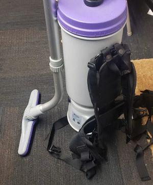 Vacuum for Sale in Herndon, VA