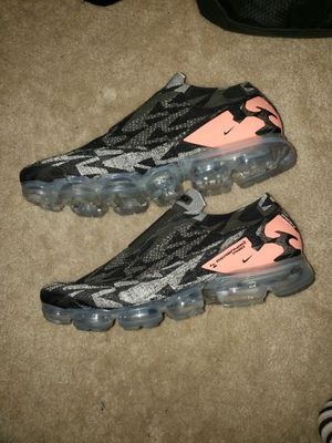 Nike Vapormax Acronym for Sale in Mansfield, TX