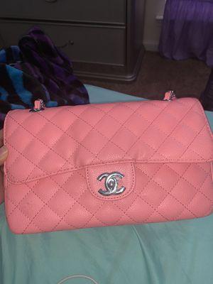Chanel bag for Sale in Savannah, GA
