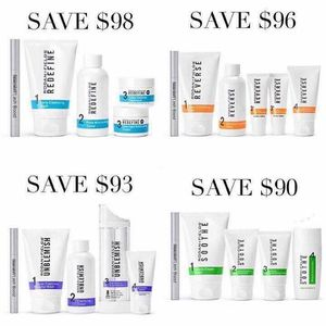 Rodan + Fields Bundle and Save! for Sale in Spring Hill, FL