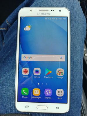⭐ GALAXY J7 -- T MOBILE -- Excellent Condition⭐ for Sale in Chicago, IL