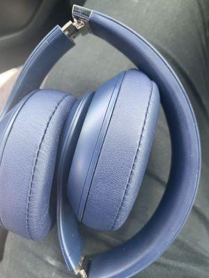 Beats studios 3 for Sale in Sterling, VA