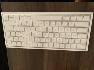 Apple Magic keyboard for Sale in Boca Raton, FL