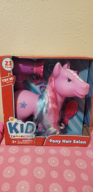 Kids toy for Sale in Oxon Hill, MD