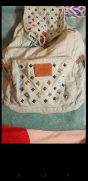 Vs Pink Backpack for Sale in PORT SAINT LUCIE, FL
