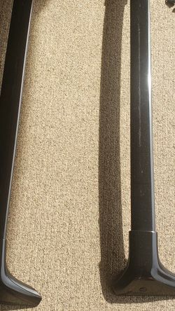 Roof rack for Lexus LX 570 for Sale in Troutdale,  OR