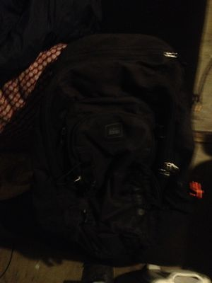 R.e.i back pack for Sale in Stockton, CA