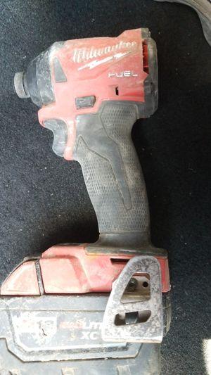 Impact gun for Sale in Tacoma, WA