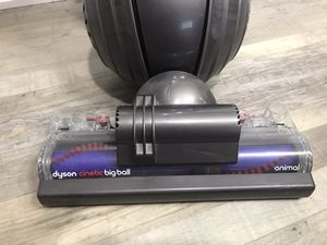 Dyson Cinetic big ball for Sale in Irving, TX