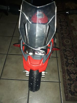 Kids BMW motorcycle for Sale in Gainesville, FL