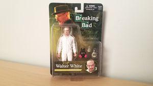 Breaking Bad Action Figures MEZCO Toys for Sale in Lawrenceville, GA