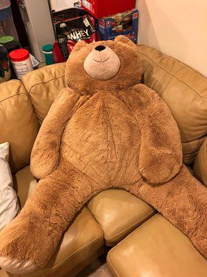 Vermont Teddy Bear for Sale in El Monte, CA