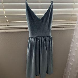 Mini Dress for Sale in Pembroke Pines, FL