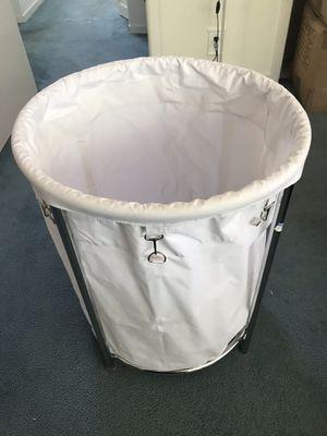 Laundry hamper (2) for Sale in Palo Alto, CA