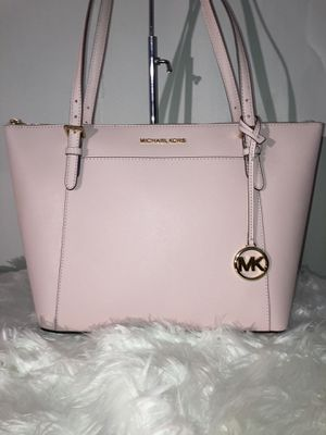 Michael Kors Ciara Tote for Sale in Houston, TX