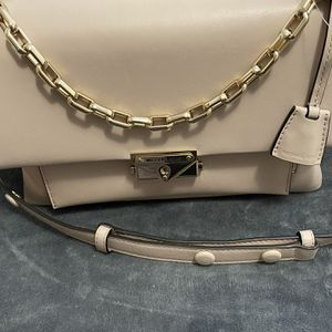 Authentic Michael Kors for Sale in Worth, IL