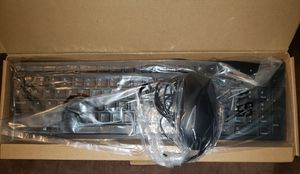 Brand new Dell keyboard and mouse for Sale in Dixon, MO
