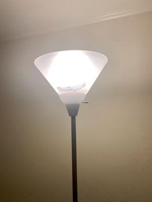 Floor lamps for Sale in Irvine, CA
