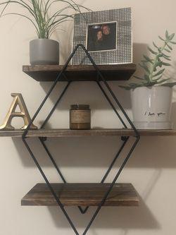 Shelf for Sale in Alameda,  CA