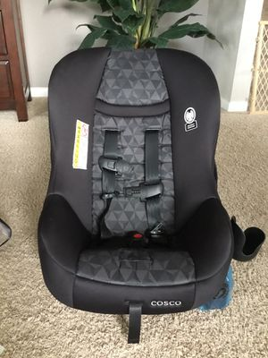 New car seat for Sale in Kyle, TX