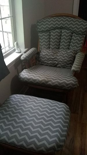 Rocking Chair for Sale in Robertsdale, AL