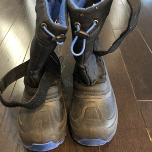 Great Youth Size 2 Boots for Sale in Stafford, VA