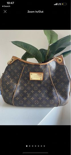 Louis Vuitton Galliera PM for Sale in Lorton,  VA