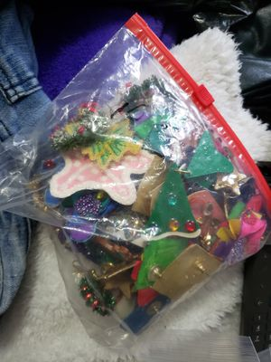 Handmade Earrings for Sale in Baltimore, MD