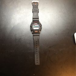 G Shock Watch for Sale in Tacoma,  WA