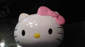 ***HELLO KITTY BANK*** for Sale in Decatur, GA