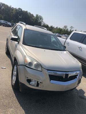 2008 Saturn outlook for Sale in Montgomery, AL