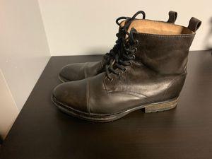 Boots from Aldo for Sale in Romeoville, IL