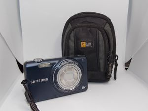 Samsung ST65 14.2 megapixel digital camera for Sale in Middle Valley, TN