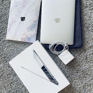MacBook Pro 13-inch 2019 for Sale in Sacramento, CA