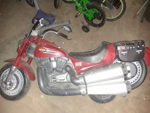 Used kids bikes..Take them all! for Sale in Philadelphia, PA