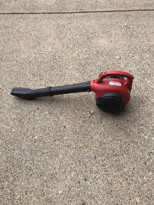 Leaf blower for Sale in Greensburg, PA