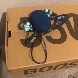 New Power Beatz for Sale in Fresno,  CA