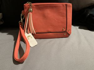 New charming Charlie clutch for Sale in Sacramento, CA