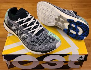 Adidas Boost size 10.5 for Men. for Sale in Lynwood, CA