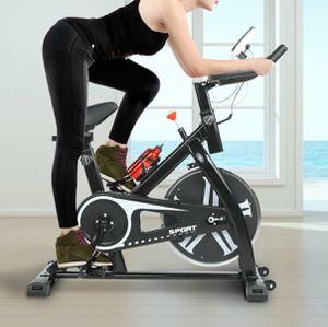 Home Stationary Bícyclè Exercise Bíkè Fitness for Sale in Los Angeles, CA