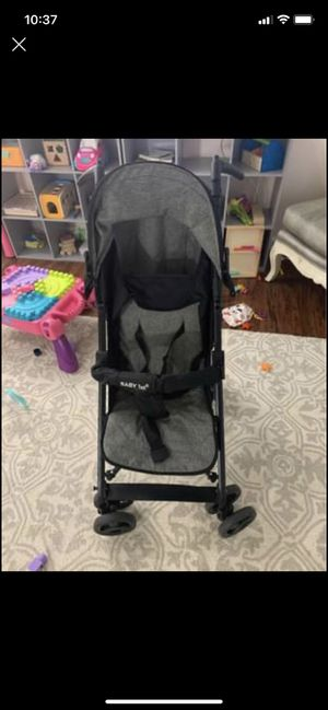 Baby 1st Stroller for Sale in Fort Washington, MD
