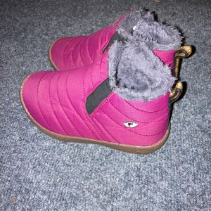 Kids Water Resistant Snow Boots for Sale in San Diego, CA